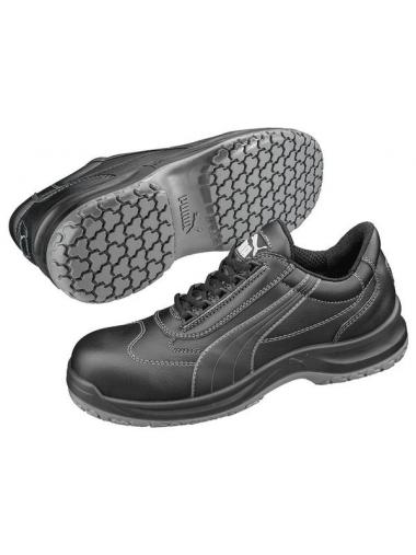 Chaussures de sécurité Puma basses S3
