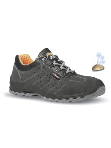 Chaussures de sécurité intérieures S1P SRC