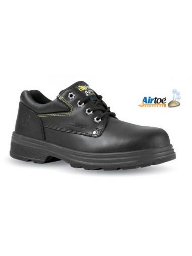 Chaussures de Sécurité BTP S3