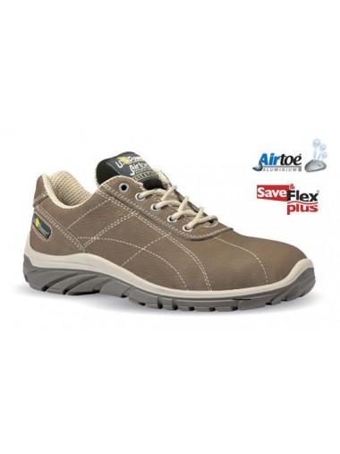 Chaussures de Sécurité S3 hydrofuge