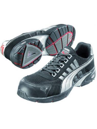 Baskets de sécurité Puma Speed S1P SRC SRA