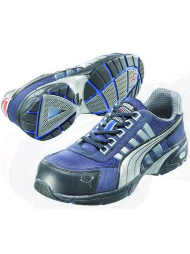 Baskets de sécurité Puma Fast S1P SRC SRA