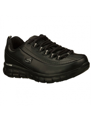 Chaussures de travail Skechers
