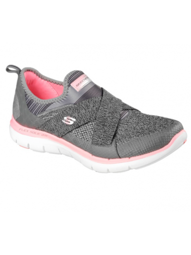 Chaussures Flex appeal Skechers Femme
