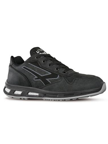 Chaussures de sécurité CARBON S3SRC