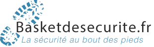Basketdesecurite.fr