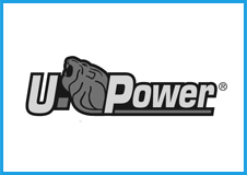 chaussures de securite upower
