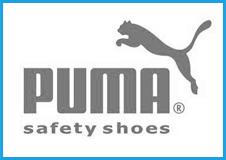chaussures de securite puma