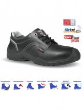 Chaussures de sécurité classiques S3