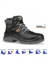Chaussures de Sécurité Montantes Upower S3