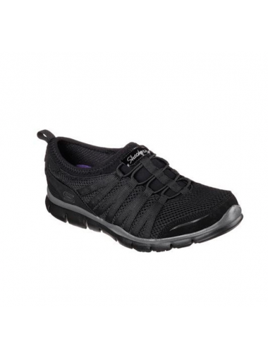 Skechers chaussures de travail femme