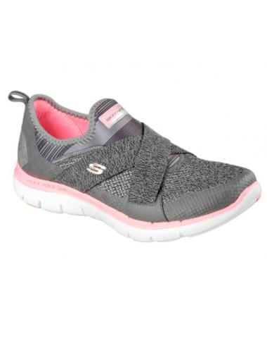 Chaussures Flex appeal Skechers Femme