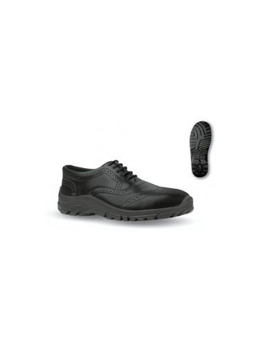 Chaussures de Sécurité City S1P